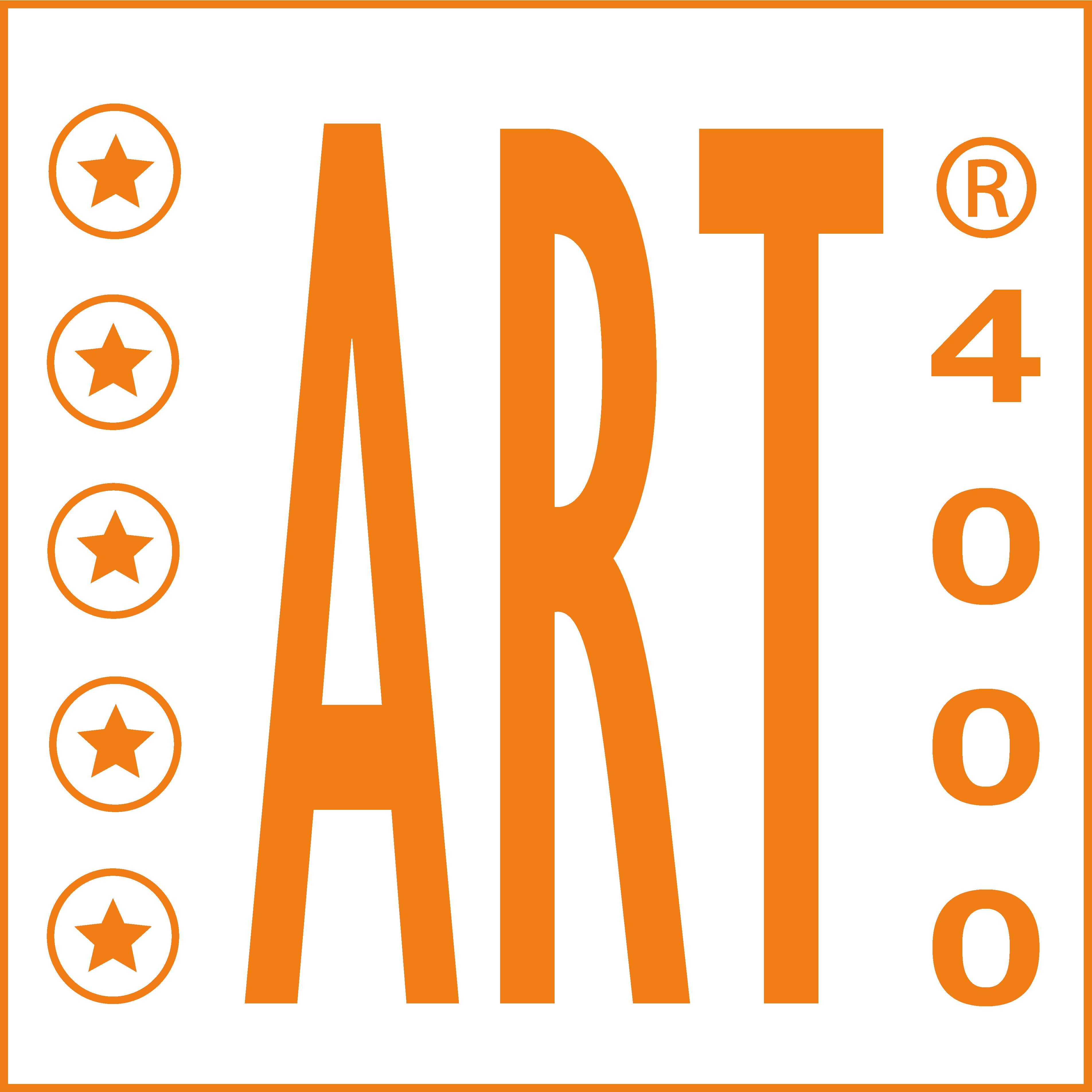 SXP Kettingslot ART 5 - 120cm