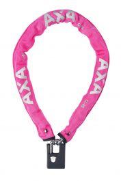 AXA Clinch 6mm 85cm - Roze