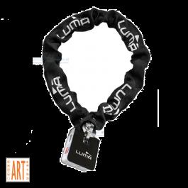 Luma Escudo Kettingslot ART4 - 160 cm