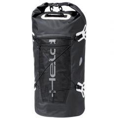 Held Roll Bag 60 Liter - Zwart/Wit