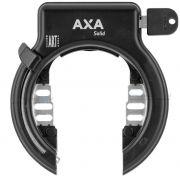 AXA Fietsslot Solid ART2